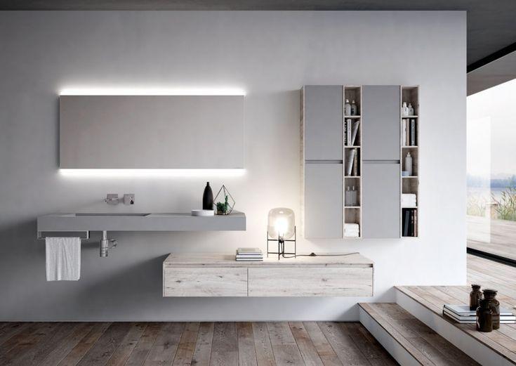 Die besten 25+ Badezimmerausstattung aqua Ideen auf Pinterest - badezimmerausstattung