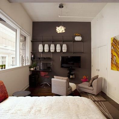 Studio Apartment Interior Design 282 best studio apartments images on pinterest | architecture