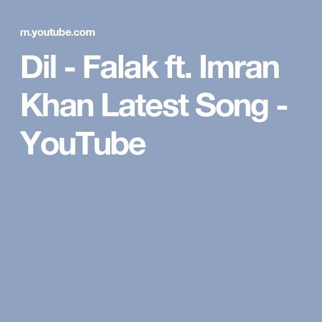 download mp3 song imran khan imaginary girl