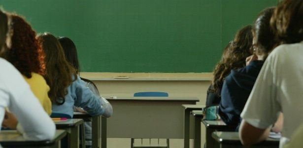 Professor tem a missão de promover o autoconhecimento do aluno