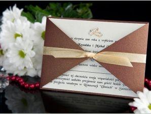 http://www.zjakzaproszenia.pl/wp-content/themes/eStore/timthumb.php?src=http://www.zjakzaproszenia.pl/wp-content/uploads/2012/10/zaproszenia-na-slub-tkws1.jpg=298=226=1