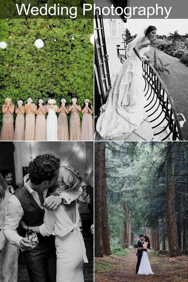 Pin On My Beautiful Wedding