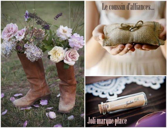 idees-deco-mariage-rustique-champetre-grange-ferme