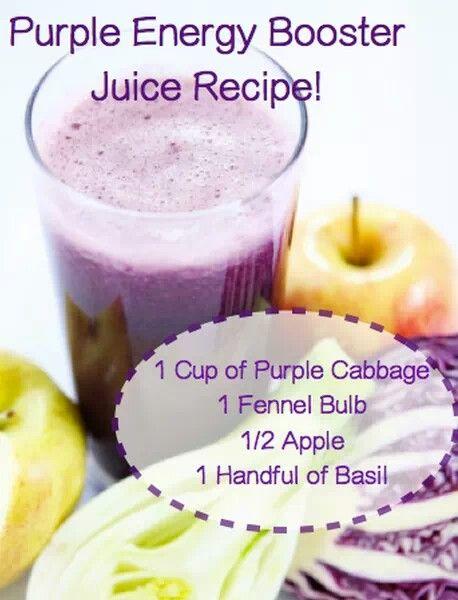 Energy juice #JUICE #JUICING #HEALTH #HAWA