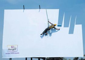 billboards_grab_your_attention.jpg (280×200)