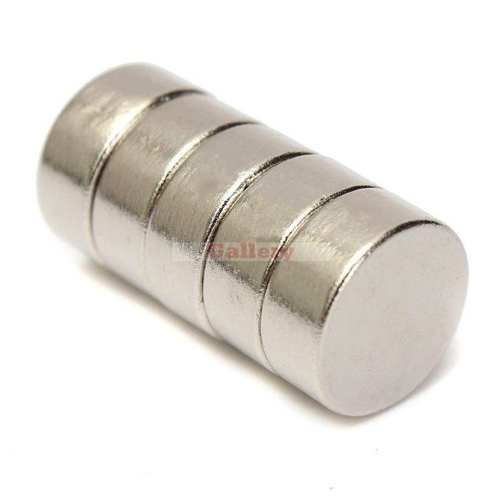 Новое поступление неодимовый магнит иман 5 шт. N50 12 мм X 5 мм круглый магниты редкоземельные неодимовые прибытия новое поступление 2015 женские блузы
