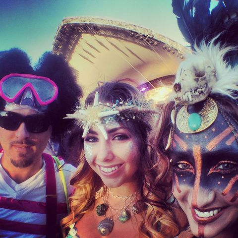 Voodoo Fest 2015: Tickets, dates, New Orleans travel tips and after-hours fun | NOLA.com