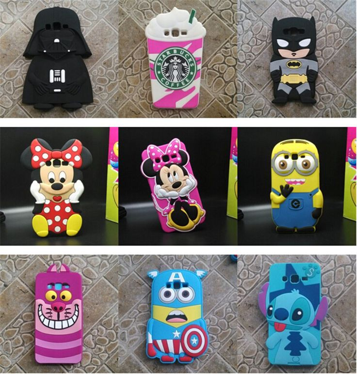 Cheap phone trunk, Buy Quality phone privacy directly from China phone jewelry Suppliers:          New 2014 fashion famous 3D coffee ice cup cream rubber phone case cover For Samsung Galaxy Grand Prime G5