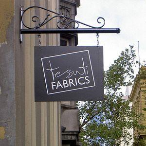 Quality Fabric Store in Melbourne - Online Fabrics Store | Tessuti Fabrics