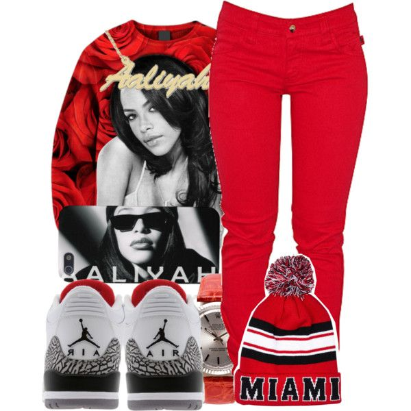 Untitled #678, created by ayline-somindless4rayray on Polyvore
