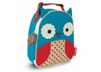 backpack Zoo Lunchies SKIP*HOP | Kids shop the Little Zebra