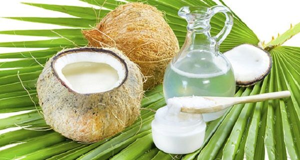 In a newly published lab study, lauric acid (coconut oil is about 50% lauric acid) killed over 93% of human colon cancer cells after 48 hours of treatment. Lauric acid poisons cancer cells by simultaneously unleashing profound oxidative stress. While we are just now discovering coconut oil's full anti-cancer potential, its many health benefits have…