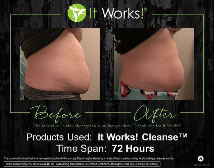 Currently looking for 🖐🏼 models to try the CLEANSE. It's all natural & only 48 hours. It's a gentle, aloe-based cleanse with NO harsh side effects and you can eat on it!! You can lose anywhere from 2-9 pounds from this! call/text Michelle 480-818-7133