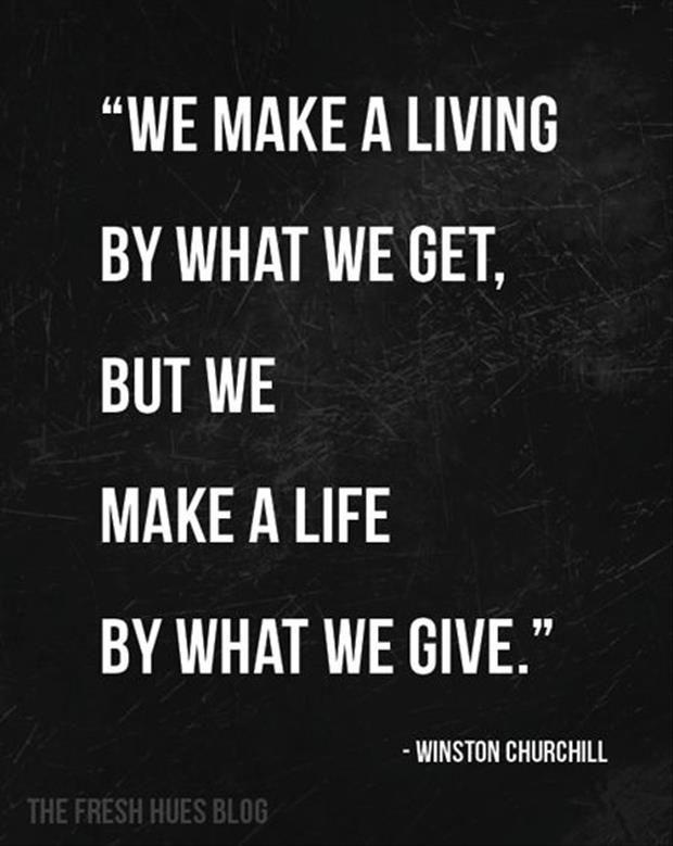 Citaten Winston Churchill : Beste grafisch ontwerp citaten op pinterest design
