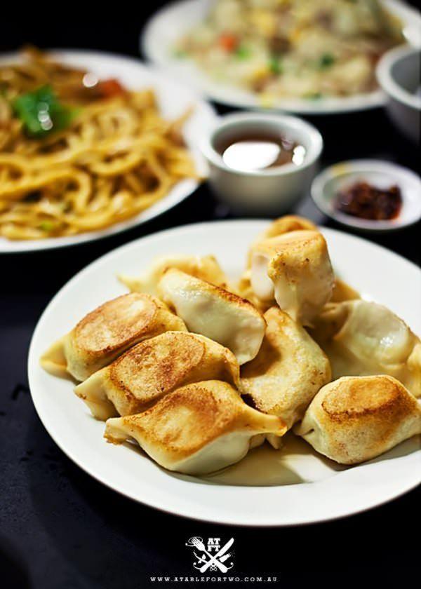 Chinese Noodle Restaurant (Sydney)