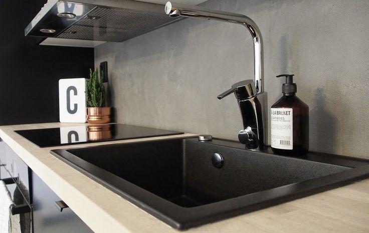 mikrosementti kylpyhuone - Google-haku