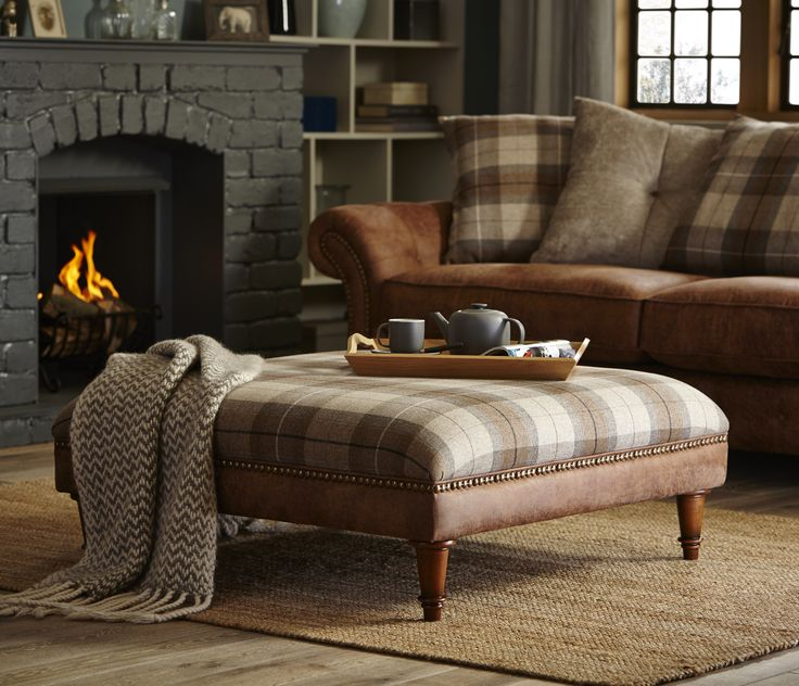 Green Corner Sofa Dfs: 17 Best Images About Country Charm On Pinterest