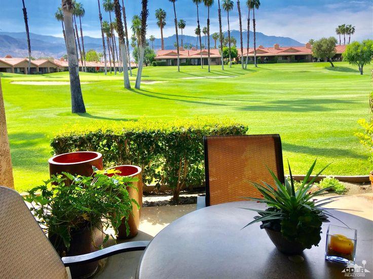 Residential for sale in Palm Desert, California, 217010270