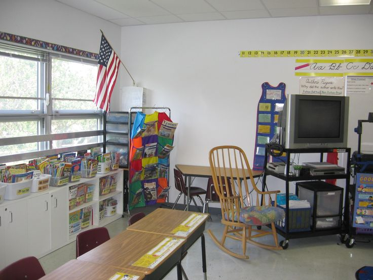 Elementary Classrooms Writing : Images about classroom organization on pinterest