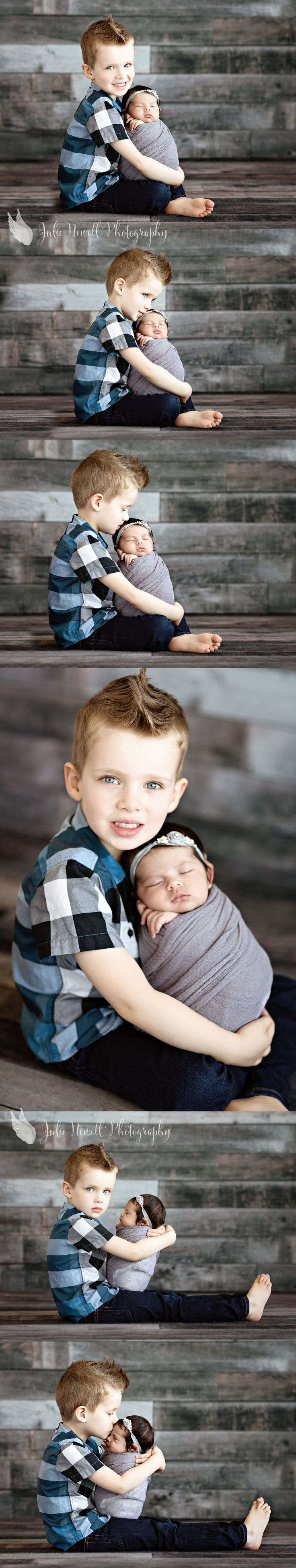 newborn photographer, newborn photography, chicago newborn photographer, chicago newborn photography, newborn and sibling photography, newborn and sibling photographer