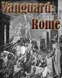 Vanguard: Rome