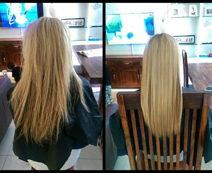 Brazilian blow dry / straight hair up to six months / treatmants for curly hair / mobile hairstylist