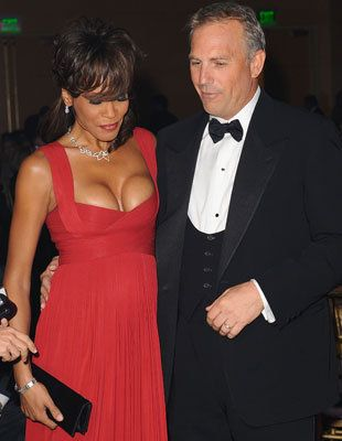Kevin Costner sent secret letters to his friend and The Bodyguard co-star Whitney Houston after the troubled singer's aides asked him to boost her morale during the lowest times of her life.      Read more: http://www.bellenews.com/2012/04/11/entertainment/kevin-costner-sent-secret-letters-to-whitney-houston/#ixzz1rlDMw0B9