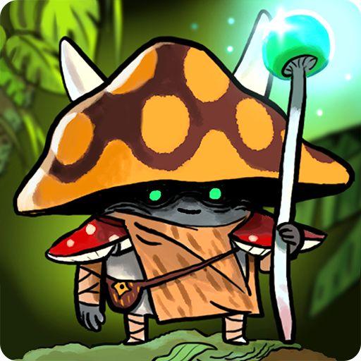 DragonBox Elements >>> For more information, visit image link.