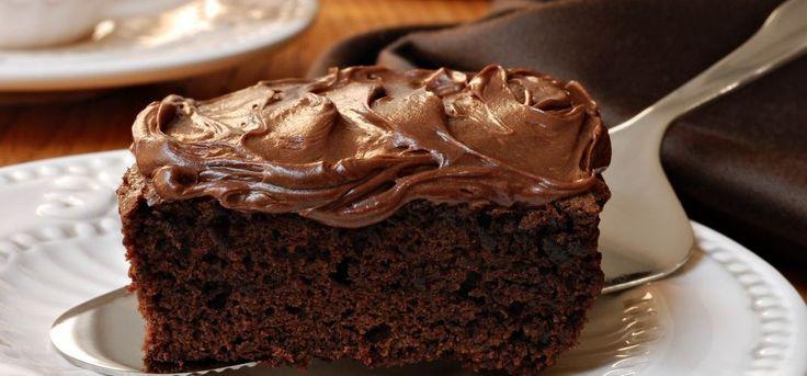 Το+φοβερό+κέικ+Nutella+με+3+υλικά+από+τον+Άκη+Πετρετζίκη