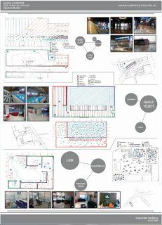Mimari Tasarıma Giriş | Mimarlık ve Yeni Bir Dünya