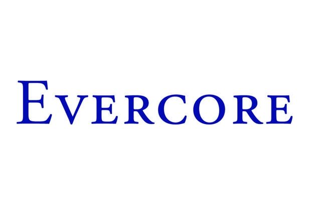 The Best Banking and Financing Internships of 2014.....Evercore Partners, a investment banking firm tops the list of highest rated internships of 2014.  Northwest Mutual, an insurance and financial business is also among the highest rated.