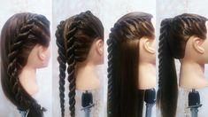 Long Blonde Hairstyles | Hairstyles Hairstyles For Long Hair | Evening Updos For Short Hair 20190709 - July 09 2019 at 07:53AM