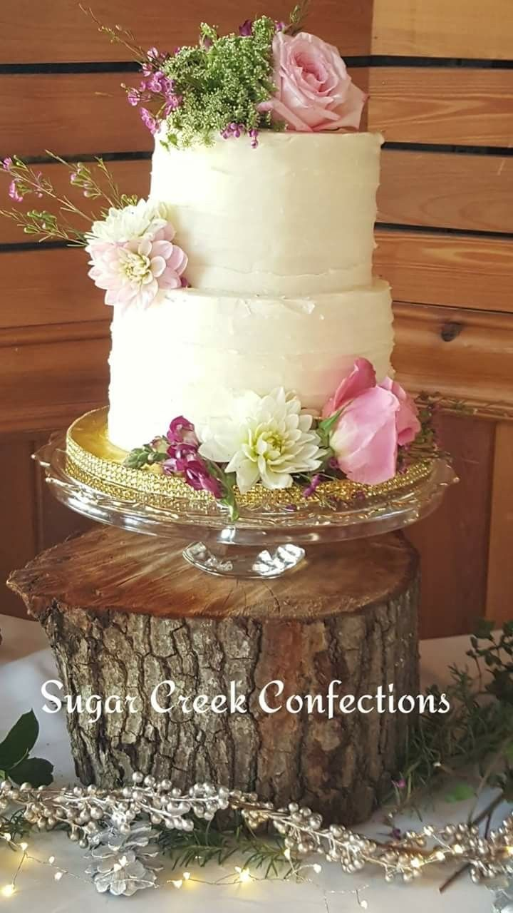 island wedding cake creations 50 best sugar creek creations images on 16498