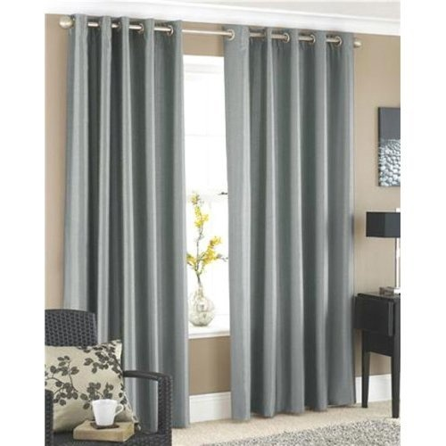 8 Best Eyelet Curtains Images On Pinterest Bedrooms Shades And Window Dressings