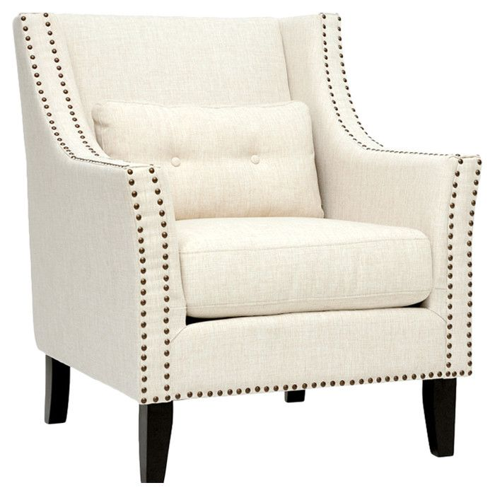 Oversized Chair <3