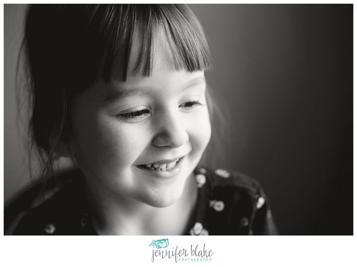 Week 48, Timeless | 2014 Project 52 | Saskatchewan Family Photographer « Jennifer Blake Photography | Blog | Rosetown, SK and area Photographer