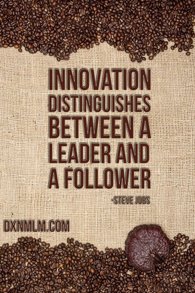 Inspirational quote by Steve Jobs. #motivation #inspire #quote