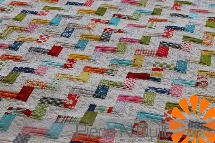 Quilt, Machine quilting and Quilting on Pinterest