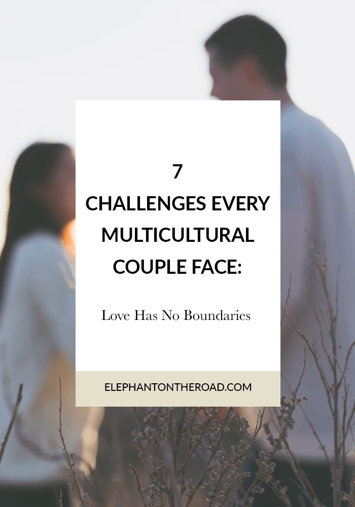 Challenges multicultural or interracial couples face in a everyday basis #relationship #multiculturalrelationship #interratialrelationship #love #couples