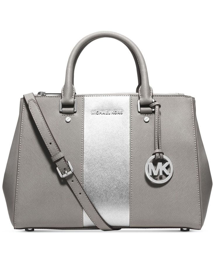671 best Michael Kors images on Pinterest | Michael o'keefe, Mk ...