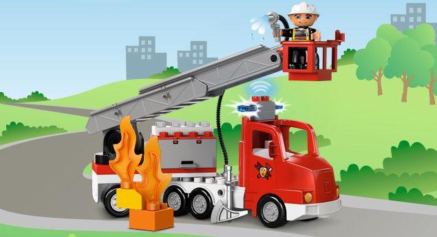 22 best lego duplo images on pinterest lego duplo toys. Black Bedroom Furniture Sets. Home Design Ideas
