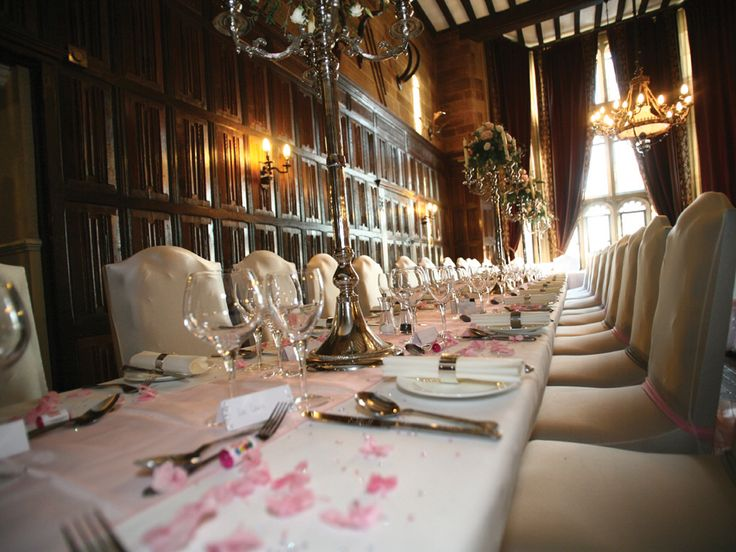 118 Best Highgate House Weddings Images On Pinterest