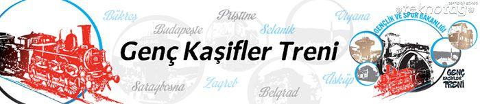 http://www.teknotag.net/genc-kasifler-treni-2014-ucretsiz-balkan-turu-imkani/ Genç Kaşifler Treni 2014 (Ücretsiz Balkan Gezisi İmkanı) #teknotag teknotag.net