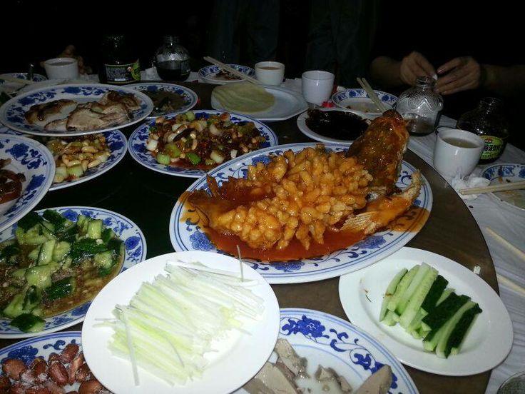 #casheart #fiera #pechino #27/28/29marzo #cashmereesapori