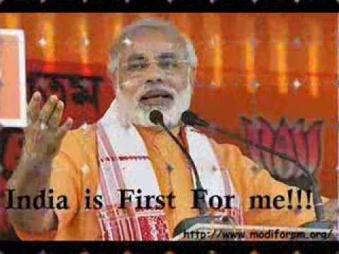 http://www.modiforpm.org/ MODI FOR PM