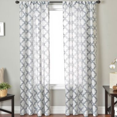 8 Best Curtains Images On Pinterest