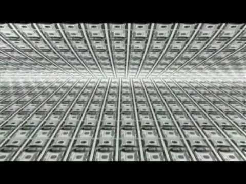 Zeitgeist Addendum (HD) Part I - Federal Reserve