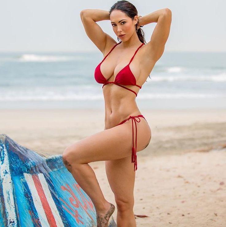 Bikini community type-4673