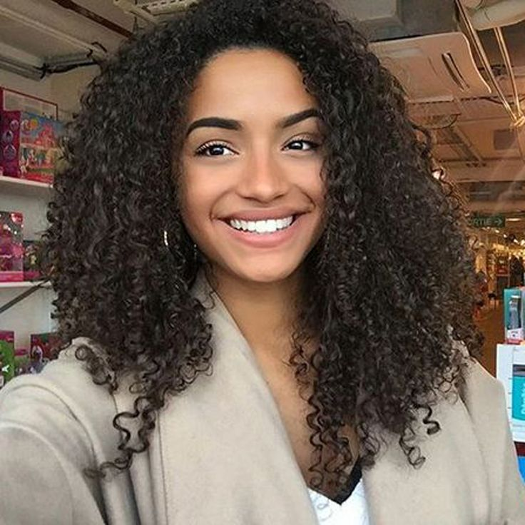 Medium Length Curly Synthetic Hair Wig Japanese Fiber Lace Front Synthetic Wig Afro Kinky Curly for Fashion Women Free Ship
