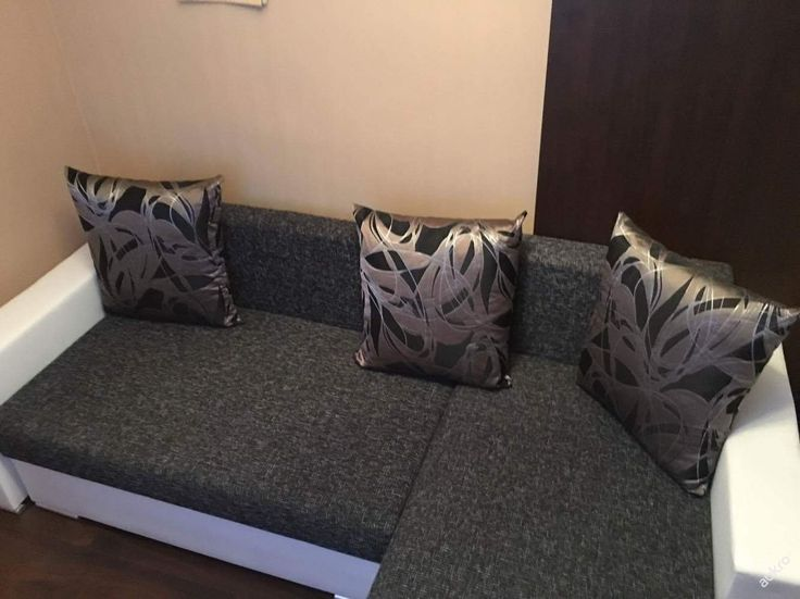 Rozkládací sedačka (6499609575) - Aukro - největší obchodní portál